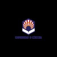 BOND_logo-homepage-200x200px-universidad-de-cordoba-1