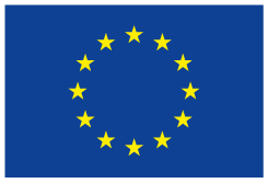 FlagEurope