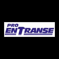 BOND_logo-homepage-200x200px-pro-entranse-01