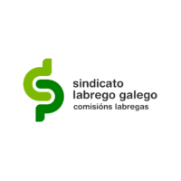 BOND_logo-homepage-200x200px-sindicato-labrego-galego-01