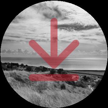 BOND-repository_netherlands_Waddengroup-Foundation