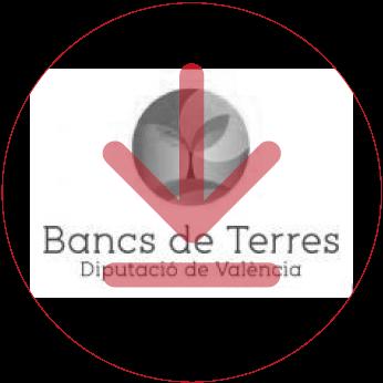 BOND-repository_spain_LAND-BANKS