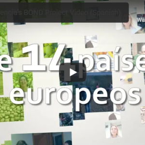 COAG-Valencia releases new short video